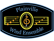 Plainville Wind Ensemble